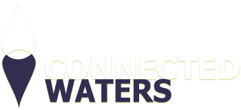 Connected Waters Initiative